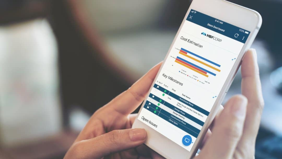5 Tips to Make the Most of the Smartsheet Mobile App