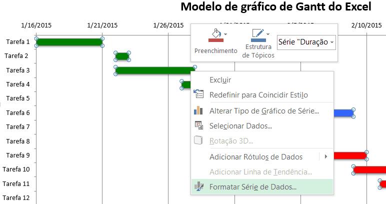 Use esse modelo gratuito de grfico de gantt para excel 8 where do you find the best gantt chart ptg ccuart Images