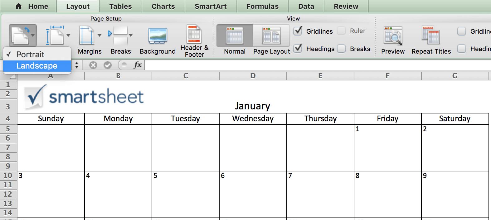 Calendario Formula Indy 2019.Formula 1 Calendar 2019 Ical Printable Calendar 2019