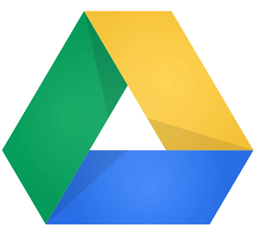 Google Drive for Work and Smartsheet